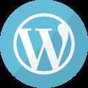 WordPressの「続きを読む」をカスタマイズする方法いろいろ