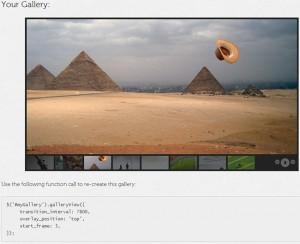 galleryview3