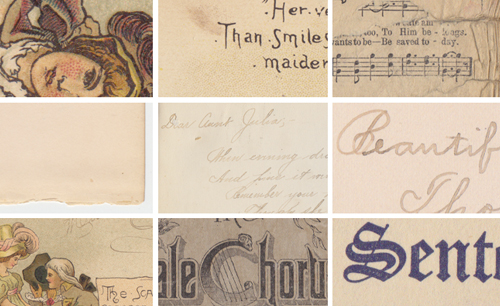 vintage-book-texture